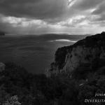 Sardinië - Capo Caccia