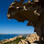 Sardinië - Capo d'Orso